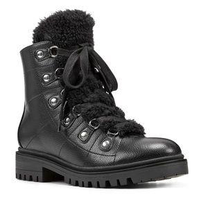Women's Nine West Boots.